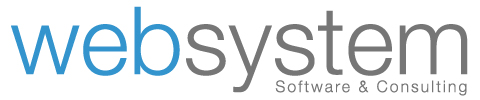 Websystem Software & Consulting