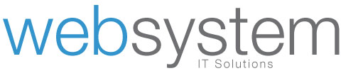 Websystem IT Solutions