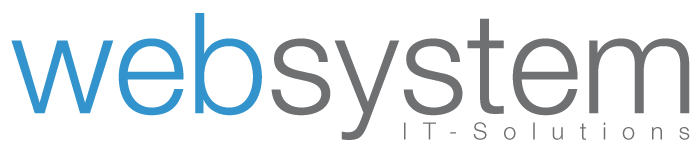 Websystem IT-Solutions